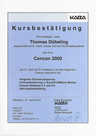 40 2010-04 KABA-CH Cencon 2000.jpg