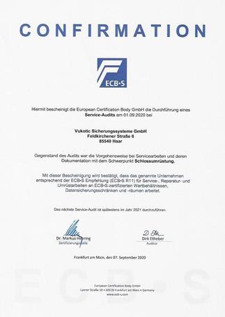 2 2020-09 Confirmation Service-Audit.jpg