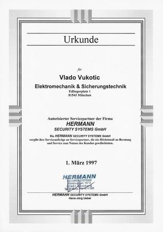 22 03 1997 Hermann.jpg