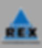 logo_rex.png