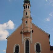 spitalkirche1.JPG