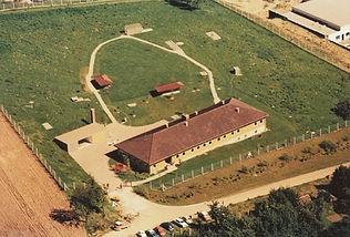 Bunker021.jpg
