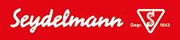 logo_seydelmann.png