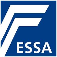 ESSA_Logo_PNG.png
