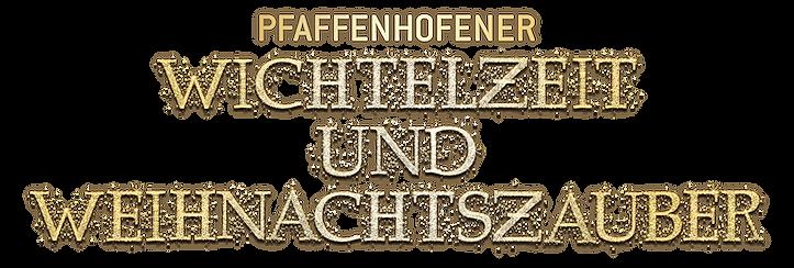 Design_WuW_Schriftzug.png