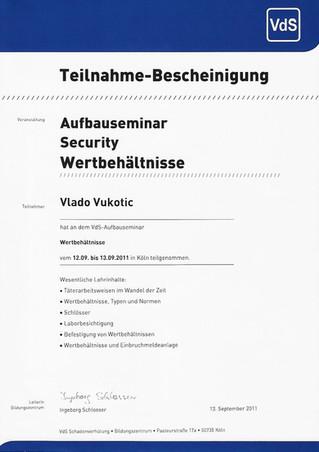 10_2011-09_VdS_Aufbauseminar_Wertbehält