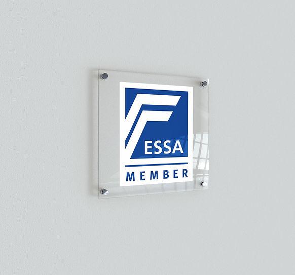 ESSAMember_Signage.jpg