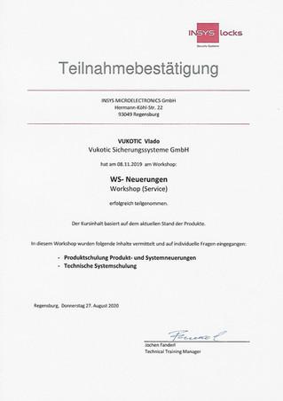 2019-11 Insys WS-Neuerungen.jpg