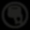 Krammer_Express_Icon_bestellen_grau.png