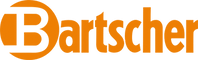 logo_bartscher.png