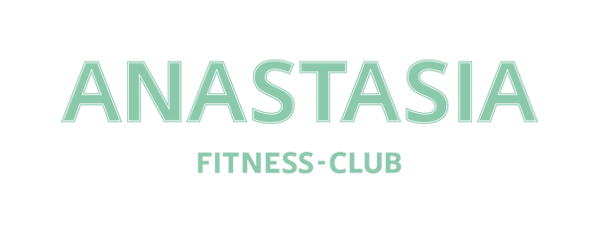 Anastasia_Logo_2019.png