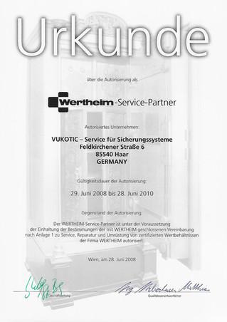 11 06 2008 Wertheim.jpg