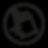 Krammer_Express_Icon_liefern_grau.png
