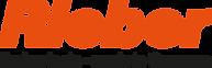 logo_rieber.png