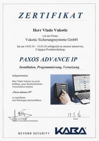 33 2016-03 Kaba Paxos Advance IP.jpg