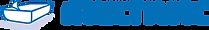 logo_multivac.png