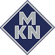 logo_mkn.png