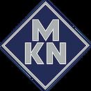 logo_mkn.png