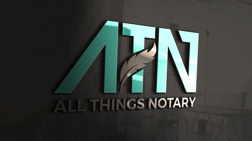 notary 6_edited.jpg
