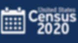 2020census1.PNG
