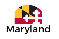 2020census_maryland.PNG