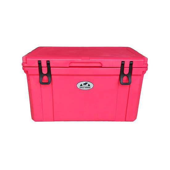 Chilly Ice Box - 55L / 1.94 cu.ft.