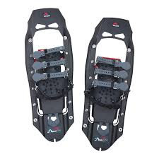 Mountain Safety Research Snowshoes
