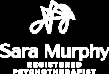 SM_RegPsychotherapist_Logo_Stacked__Whit