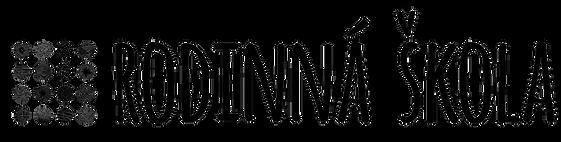 logotyp veľký 1bb čierny orez.png