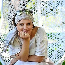 Janka Leitner.jpg