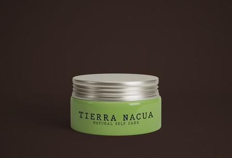 Tierra-Nacua-Cosmetic-Jar-Mock-Up.jpg