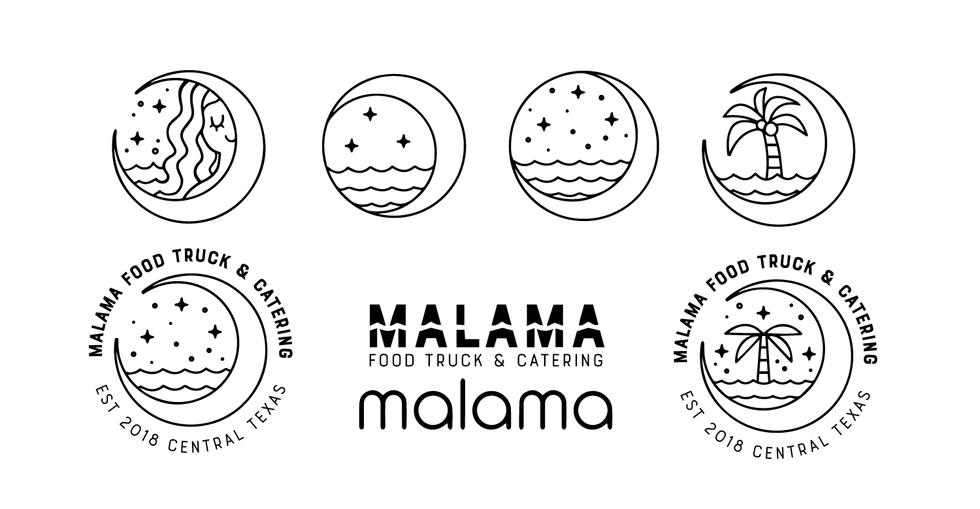 malama-logos-+-text.png