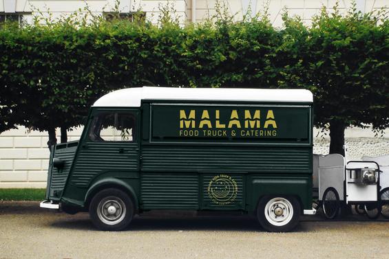 MALAMA-Food-Truck-Mockup.png