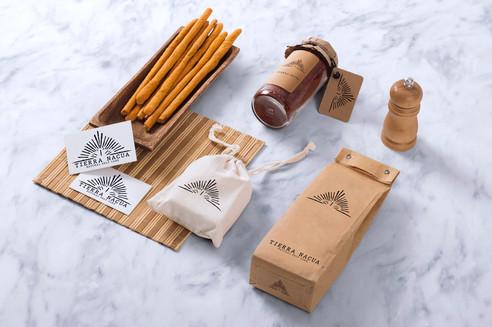 Tierra-Nacua-Packaging-&-Branding-MockUp