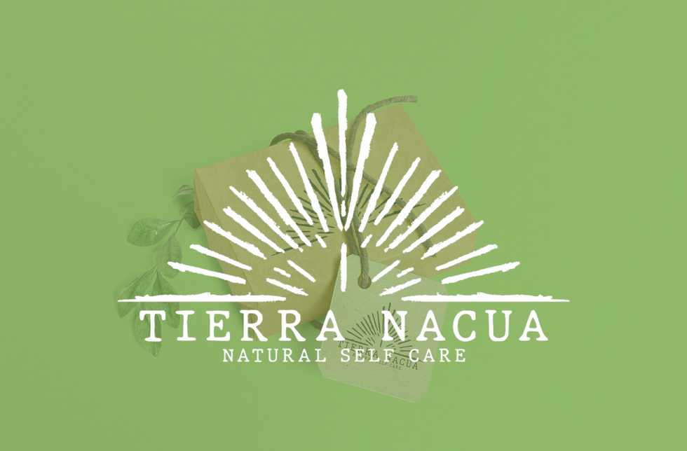 Tierra Nacua