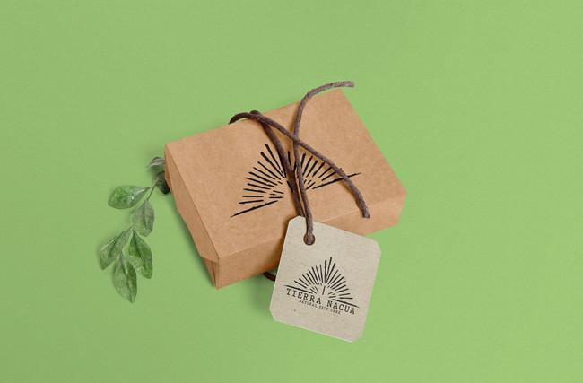 Tierra-Nacua-craft-soap.jpg