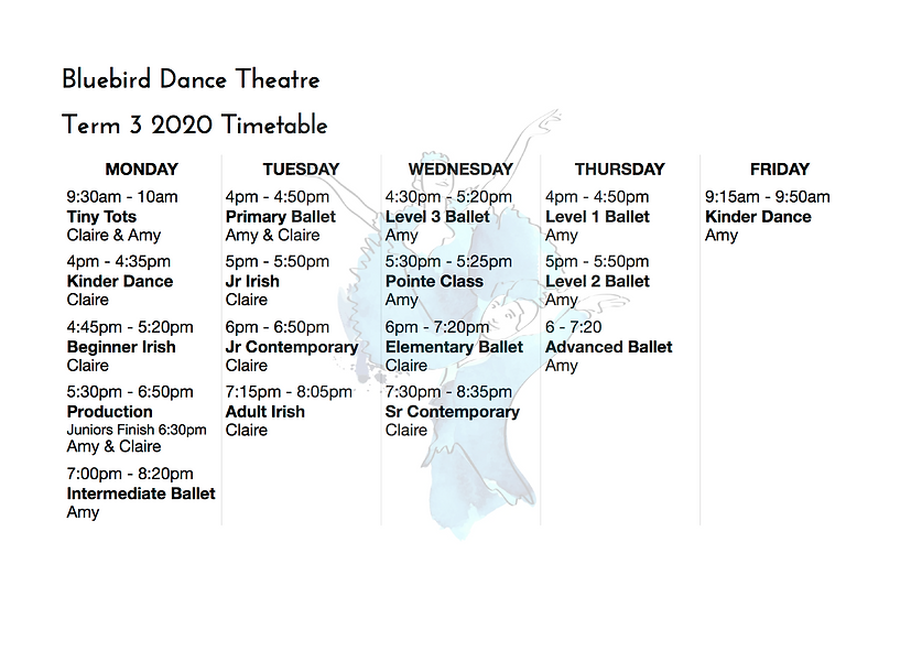 timetable term 3 2020 pic.png