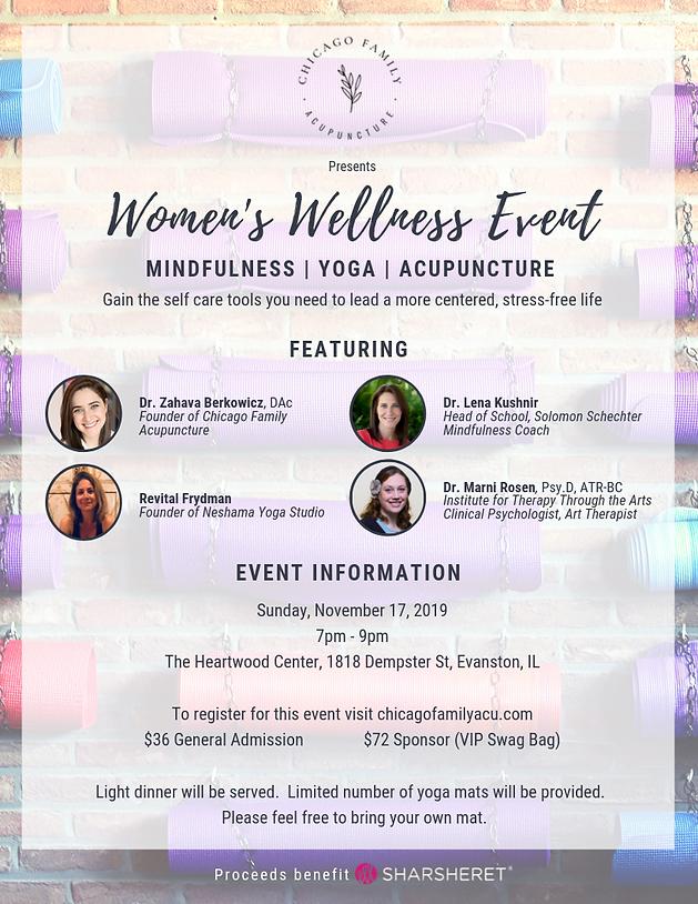 Women's Wellness Event (1) (1).png