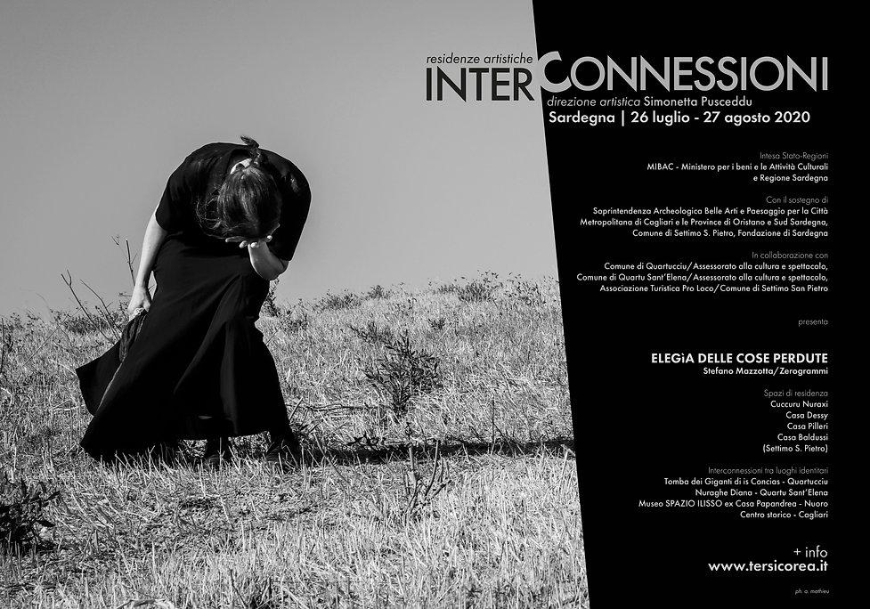 manifesto interconnessioni 2020.jpg