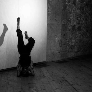 """Movimento per Gramsci"""", Spazio Cartec dei Musei"""