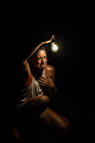 Frida Ocampo (1).jpg