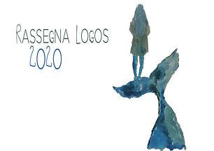 icona cortoindanza logos 2020.jpg