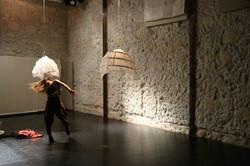 residenza La ballata di filomena2 2015