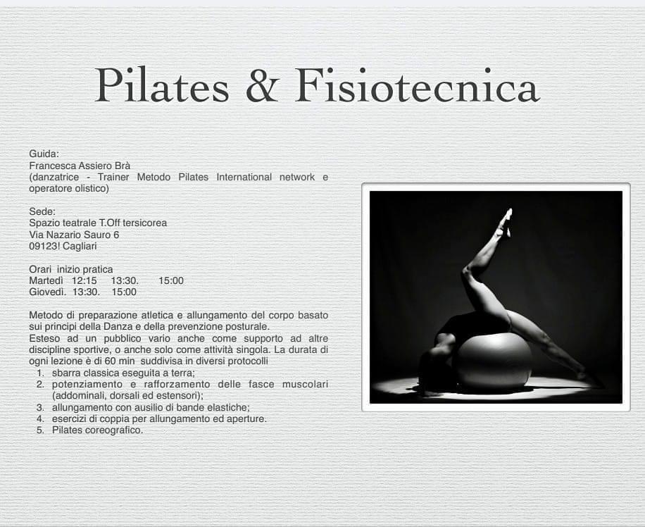 Pilates_&_Fisiotecnica_Francesca_Assiero