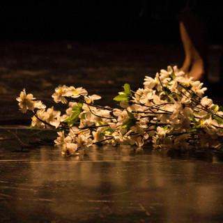 """""""Inri""""C.ie Zrogrammi //Teatro Piccolo Auditorium"""