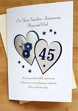 A43 Sapphire mum dad wp.jpg