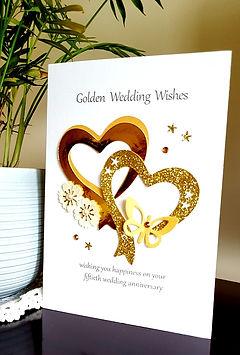 golden anniv   wp_edited.jpg