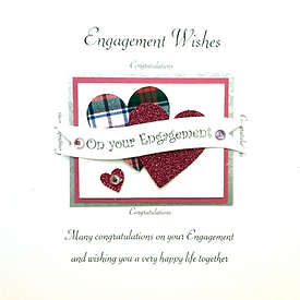 BS60%20engagement%20wp_edited.png
