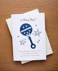 A23 baby boy wp.jpg