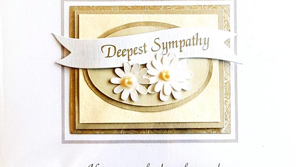 BS46 sympathy